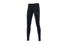 Asics Women's Windstopper Tight performance black/pink glow